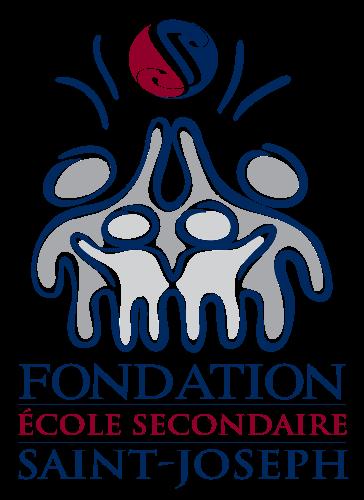 Fondation École secondaire Saint-Joseph